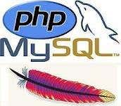 Profile image of phpmysqlcss3