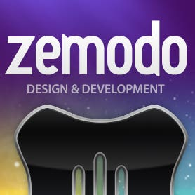Profile image of zemodo