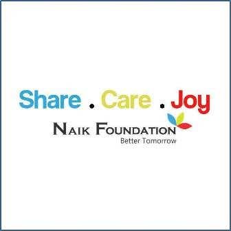 Profile image of naikfoundation