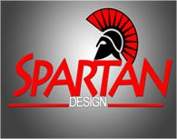 Profile image of spartan13