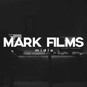 MarkFilms - Brazil