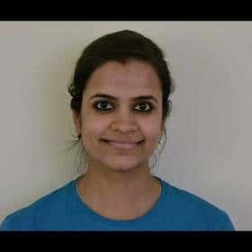 anchal5335 - United States