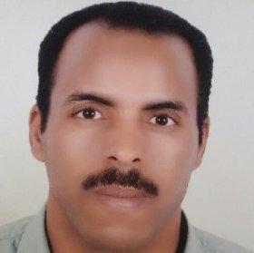 husseinmubarak - Egypt