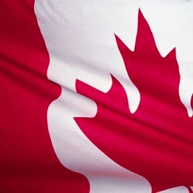 Profile image of Canada01