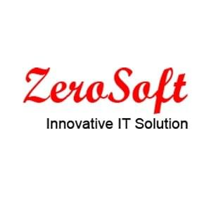 Profile image of zerosoftlx