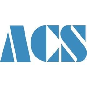 Profile image of ACS