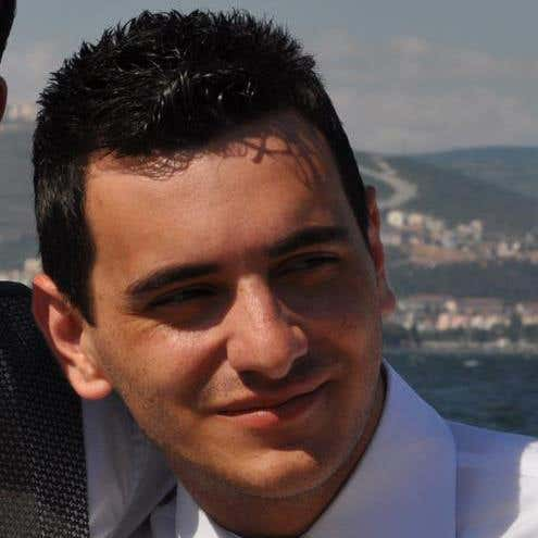 Profile image of muhammetarslan