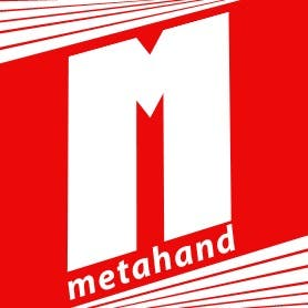 Profile image of metahand