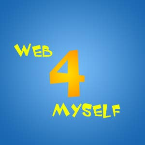 Profile image of web4myself