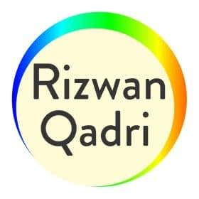 Profile image of rizwanqadri12