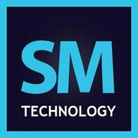 Profile image of smtechnology