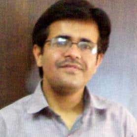 Profile image of gujarattechno