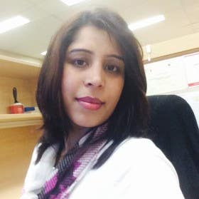 Profile image of preetchahal