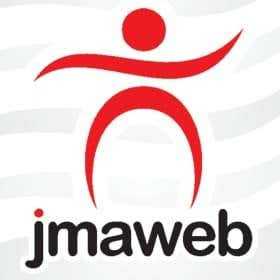 Profile image of jmawebco