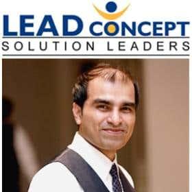 leadconcept - Pakistan