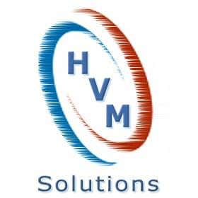 Profile image of hvm