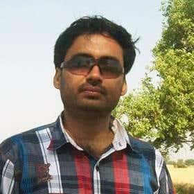 mohit1427 - India