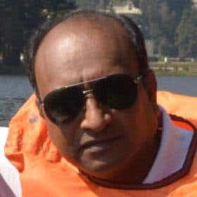 Profile image of sureshmalankar