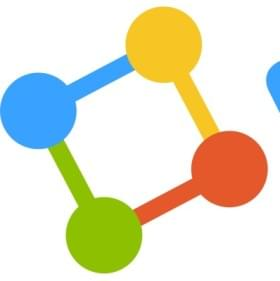 Profile image of webcorp