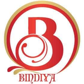 Profile image of bindiya