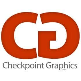Profile image of checkpoint