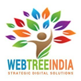 Profile image of swamiwebservices