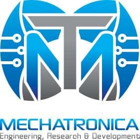 Profile image of ntltech