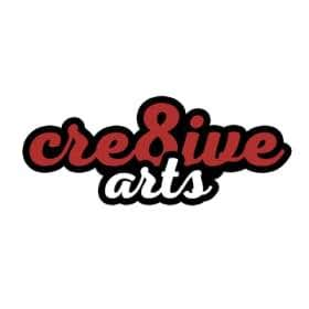 Profile image of cre8ivearts