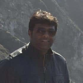 Profile image of avinash9