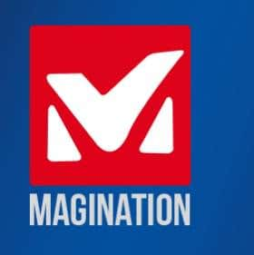 Profile image of Magination
