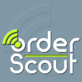 orderscout - Germany
