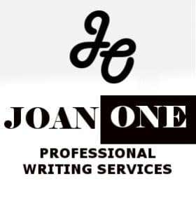 Profile image of joan1