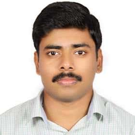 Profile image of renjith1987