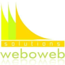 Profile image of WEBOWEB