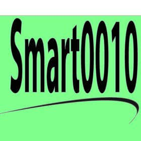 Profile image of smart0010