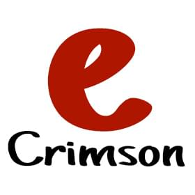 Profile image of eCrimson