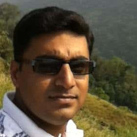 Profile image of ravikhatri22