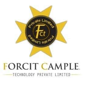 forcitCample - India