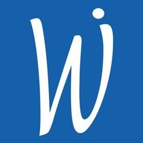 Profile image of weso