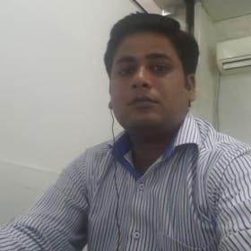 samin59 - Pakistan
