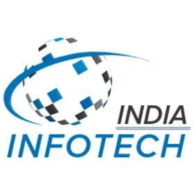 Profile image of indyainfo