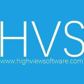 highviewsoft - China