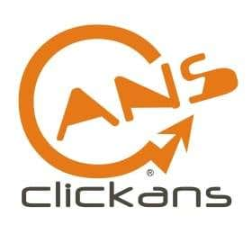 Profile image of clickans