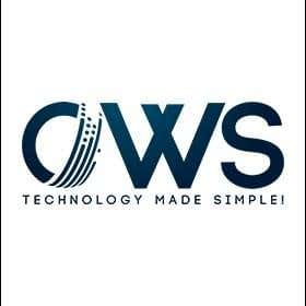Profile image of cwsi