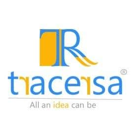 Profile image of tracersa