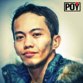 jeffoy2010 - Philippines