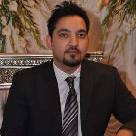 ehsankayani - Pakistan