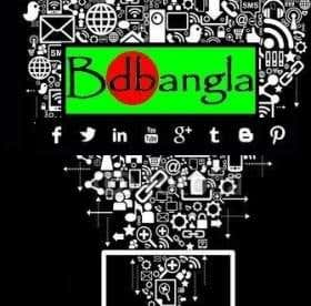 Profile image of bdbangla