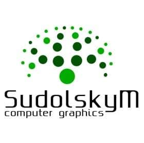 Profile image of sudolskym