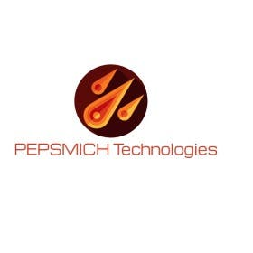 Profile image of pepsmich